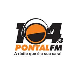 Depoimento Rádio Pontal FM-Monitoramento Connectmix