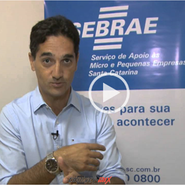 Connectmix Sebrae