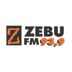Depoimento Rádio Zebu FM-Monitoramento Connectmix