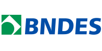 Depoimento BNDS- Monitoramento Connectmix Company