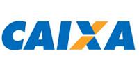 Depoimento Caixa Econômica Federal-Connectmix Company