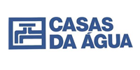 Depoimento Casas Dagua-Connectmix Company