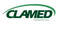 Depoimento Clamed-Connectmix Company