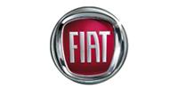 Depoimento Fiat-Monitoramento Connectmix