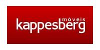 Logo Kappesberg
