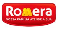 Depoimento Romera-Monitoramento Connectmix
