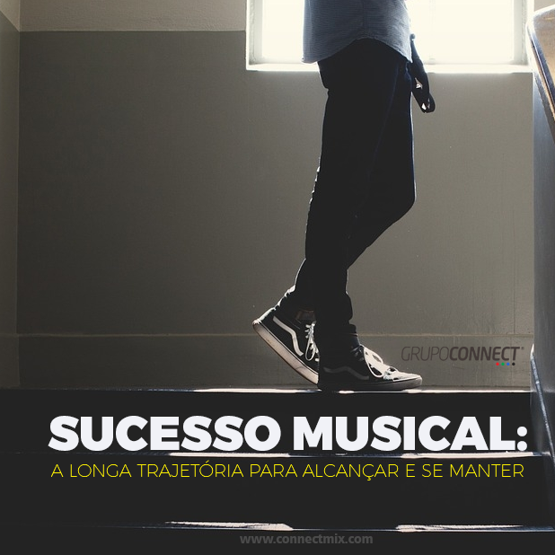 Sucesso Musical Connectmix