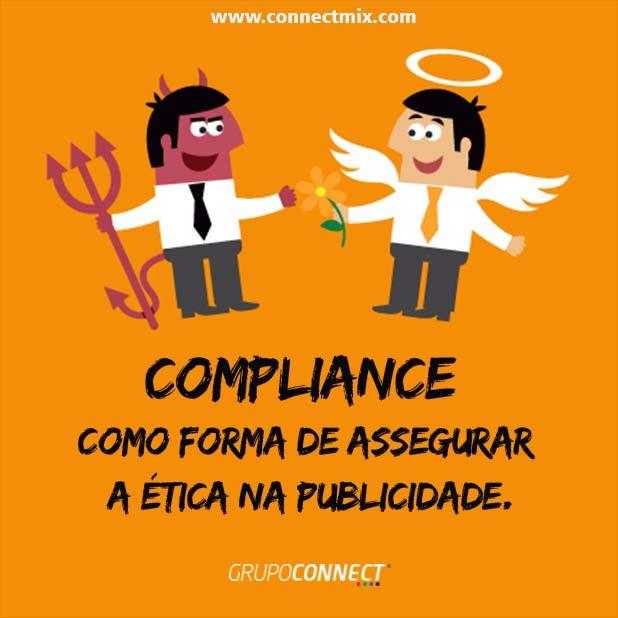 Compliance: Como estar em conformidade e assegurar a ética na publicidade