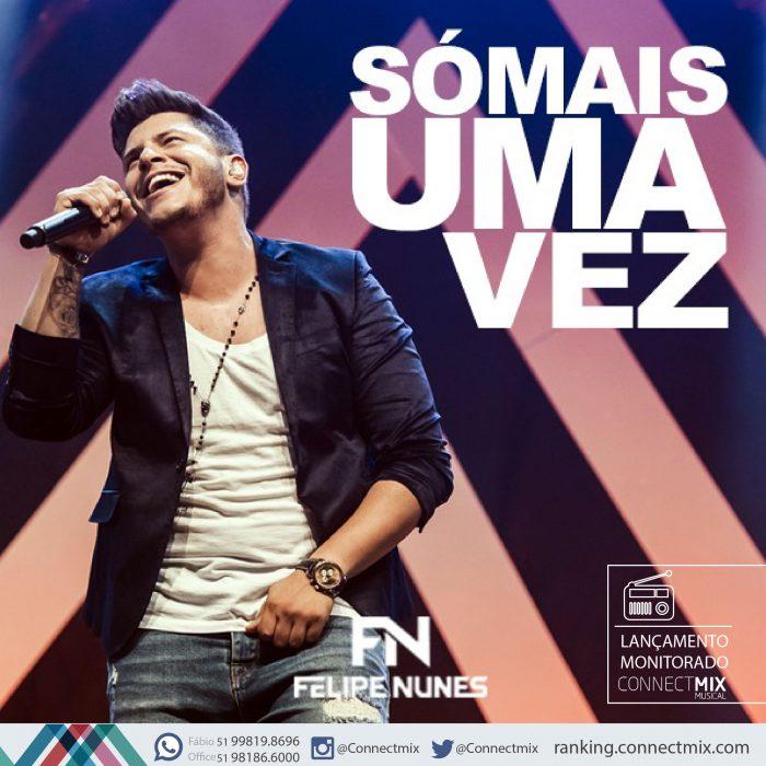 Lançamentos Musicais Connectmix Janeiro 2019