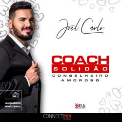 joel carlo lanca coach solidao