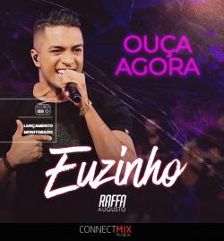 Raffa Augusto - Euzinho